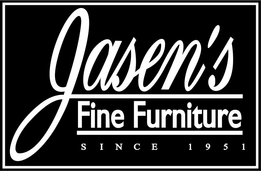 Jasens Fine Furniture