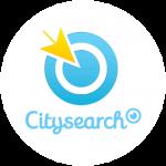 City Search