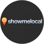 Show me Local