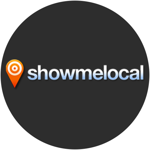 Show me Local