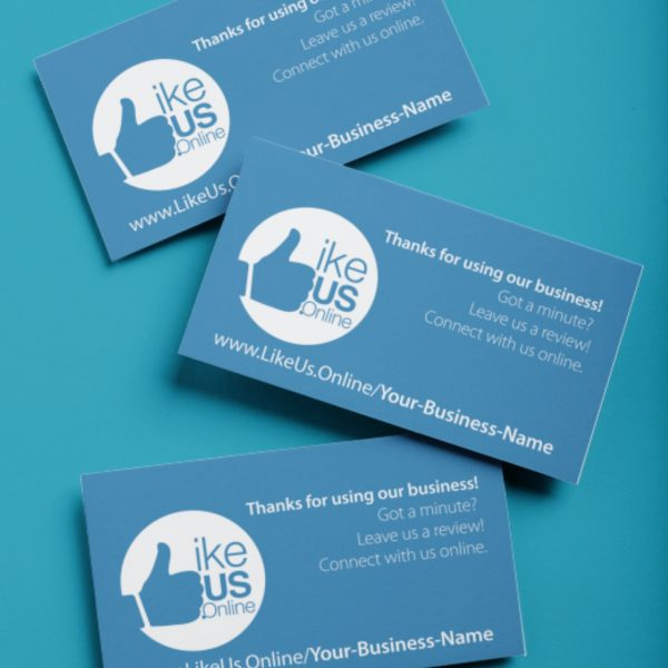 like us online - referral cards 04